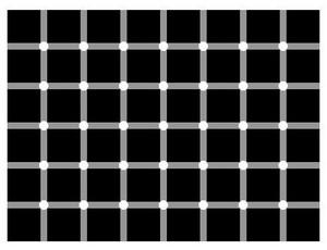 illusion 88