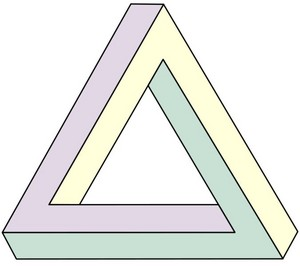 illusion 97
