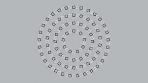 illusion 99