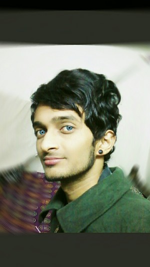 indian এমো স্টাইল boy ishq kapoor