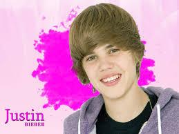 justin2