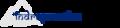 logo header - ipresort photo