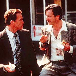 main true lies bill paxton copy