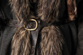 Game of Thrones - Bran Stark Winterfell Costume - game-of-thrones photo
