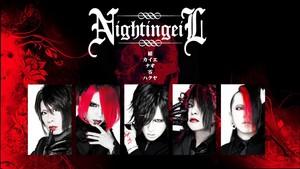 Nightingeil