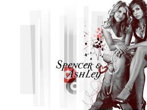 spashley