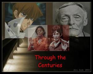 Through the Centuries