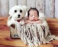 thumbs newborn photography 11 - dphoto-folio photo