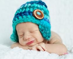 thumbs newborn Fotografi 13