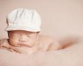 thumbs newborn photography 14 - dphoto-folio photo