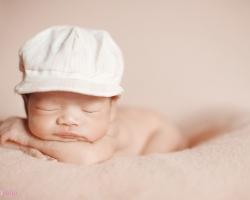 thumbs newborn Fotografi 14