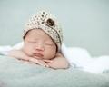 thumbs newborn photography 15 - dphoto-folio photo
