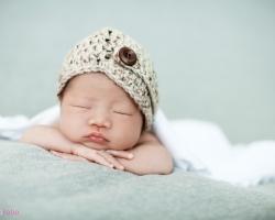 thumbs newborn Fotografi 15
