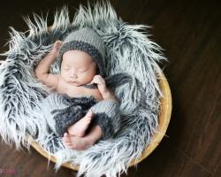 thumbs newborn Fotografi 16