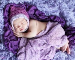 thumbs newborn Fotografi 18