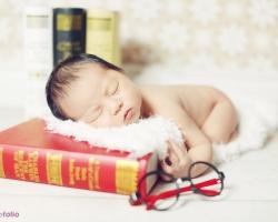thumbs newborn Fotografi 20