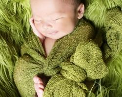 thumbs newborn Fotografi 5