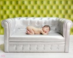 thumbs newborn Fotografi 8