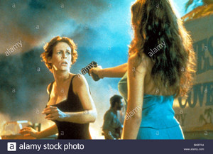 true lies 1994 jamie lee curtis tia carrere trls 098 BKBT04
