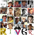 tumblr moapow - river-phoenix photo