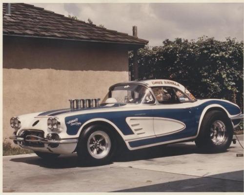 Vintage Cars Wallpaper Entitled Tumblr O64ci3tROX1rsmcudo1 500