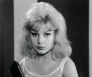 zuhal tan(1944-1966)