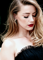 ♥ ♥ ♥ Angelic Amber ♥ ♥ ♥ - amber-heard photo