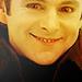 Aro  - twilight-series icon