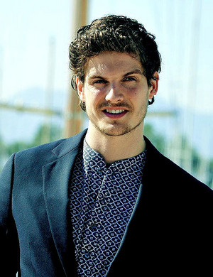 """""""Medici"""" Photocall During MipCom In Cannes, France"""
