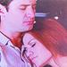 Nathan And Haley  - naley icon