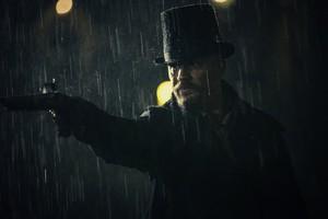 'Taboo' Promotional фото