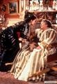 """""""The Age of Innocence"""" (1993) - period-films photo"""