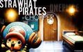 *Tony Tony Chopper* - anime photo