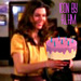 birthday 1.17s - charmed-dexter icon