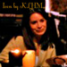 goodbyemelinda 1.08s - fred-and-hermie icon