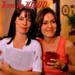 justthinkofherasyourmom 1.07s - fred-and-hermie icon