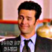 laugh 1.08s - fred-and-hermie icon