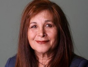 Ülkü Ülker(1950-2016)