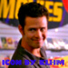 movietime  1.07s - fred-and-hermie icon