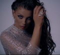 Емануела - Без чувства - russian-music photo