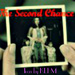 thesecondchance 1.17s - charmed-dexter icon