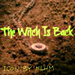 thewitchisback 1.08s - fred-and-hermie icon