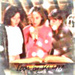 turnbacktime 1.17s - the-rowdy-girls icon