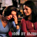 ugh    1.08s - fred-and-hermie icon