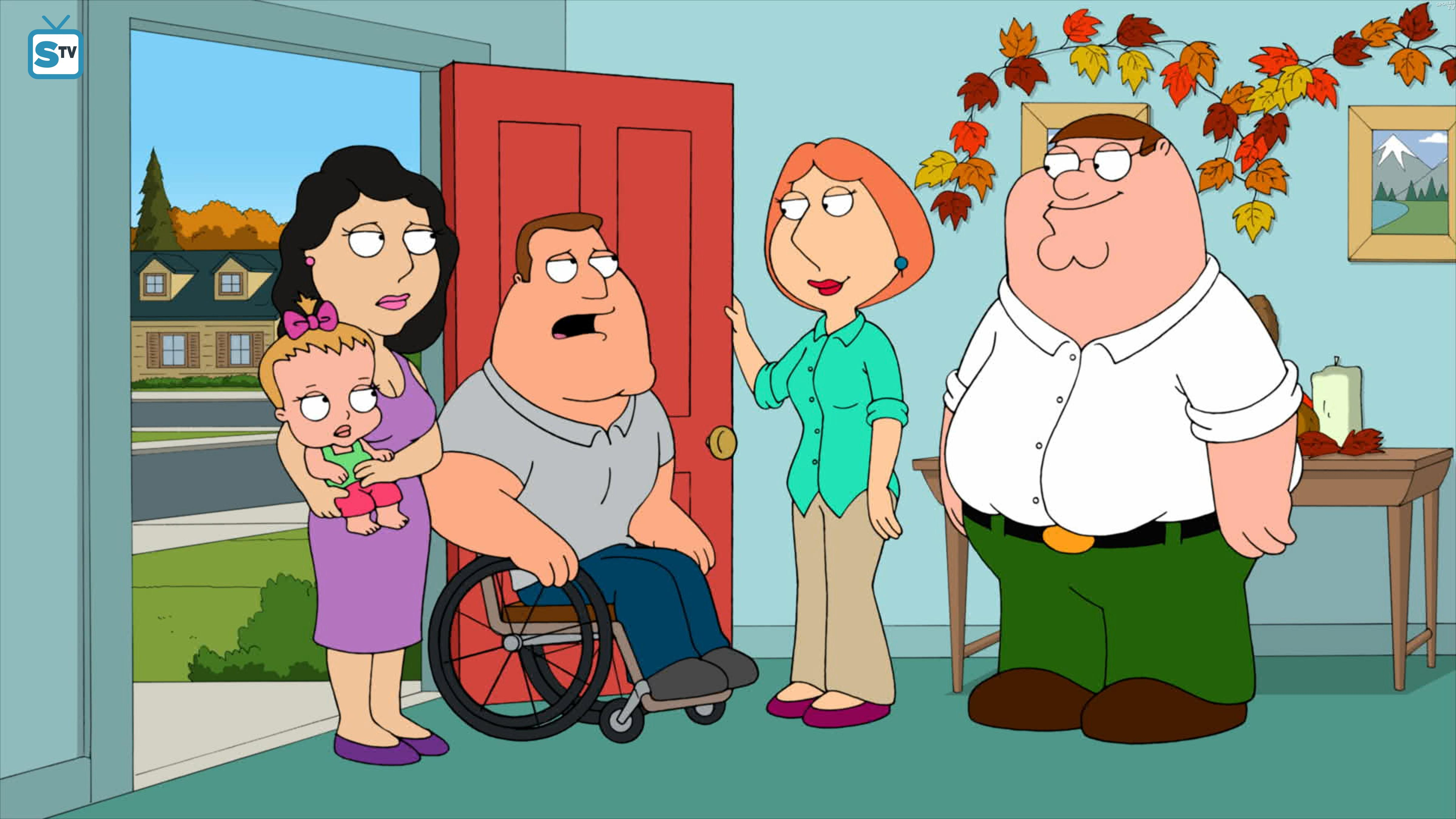 family guy essay Hope family guy essay click here to continue rules for formal essay the other side of the question is, who's decision is.