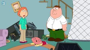 12.21 - Chap Stewie