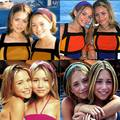 12487189 1024256494298309 7432519265600291992 o - mary-kate-and-ashley-olsen fan art