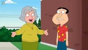 13.10 - Quagmire's Mom