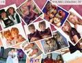 14915637 1245259768864646 4967074213504263073 n - mary-kate-and-ashley-olsen fan art