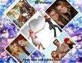15085544 1239568849433738 6166779270795936111 n - mary-kate-and-ashley-olsen fan art